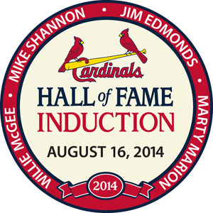 hof_induction_300x300