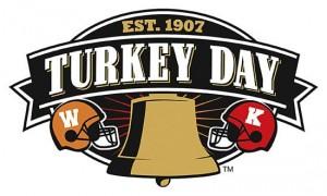 turkey-day1