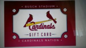 cardscard