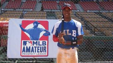 MLB-International-Draft