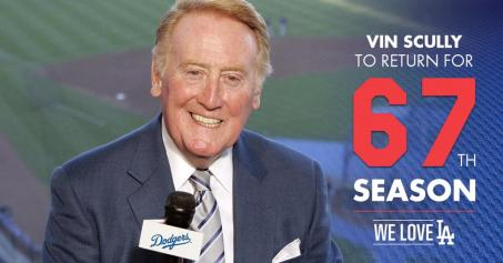 dodgerscully