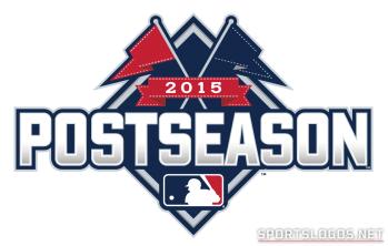 MLB2015