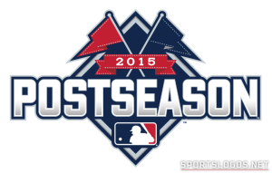 2015_MLB_Postseason