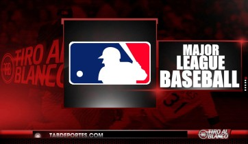 Background-MLB