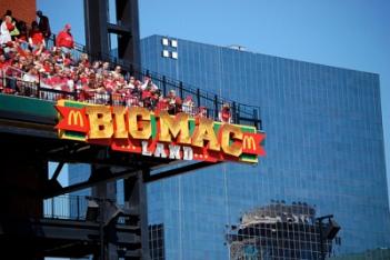Cardinals - Big Mac Land2