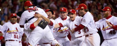 cards-world-series
