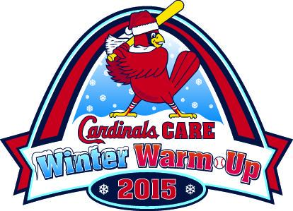 Cardinals_winter_warmup