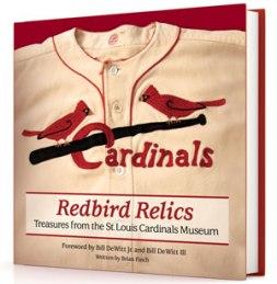 redbird-relics-cover