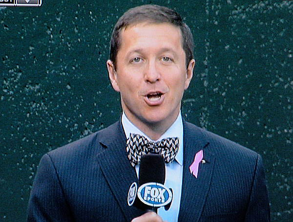 rosenthal-bow-tie
