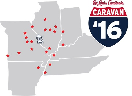caravan_map_600x438