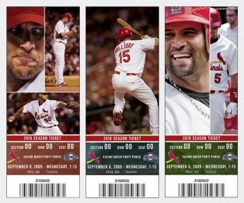 CardinalsTickets-1-351x292