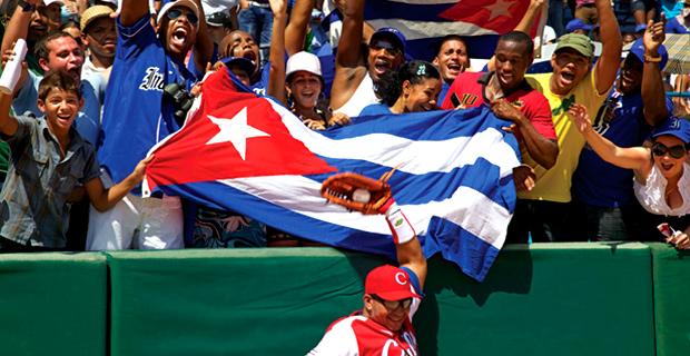 baner.cuban.baseball