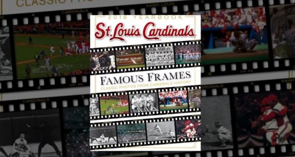 2016-cardinals-yearbook-cover