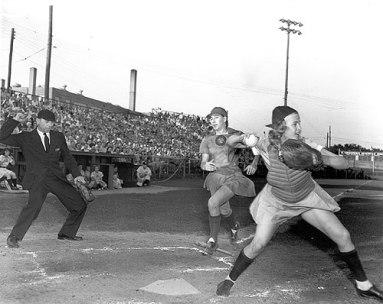 baseballwomen