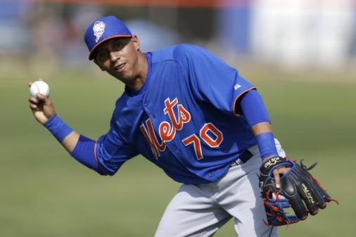 532da62bb5a Today the Cardinals signed Wilfredo Tovar to what it may look like a minor  league deal. Tovar tweeted a thank you to the organization for his latest  ...