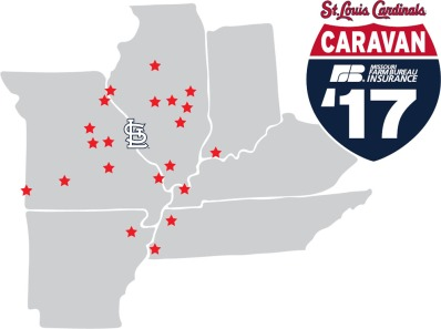 caravan17