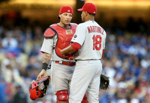 molina-and-martinez