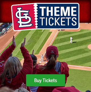 theme_tickets_320x325