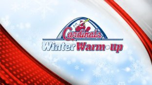 cardinals-winter-warm-up