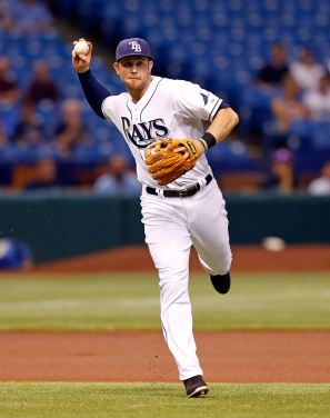 evan-longoria-glove-shot